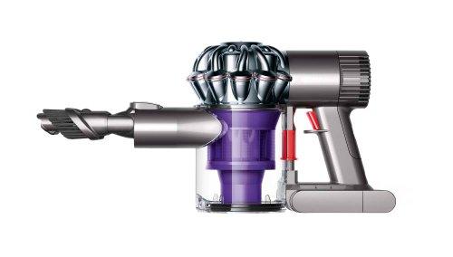 Dyson V6 Trigger by