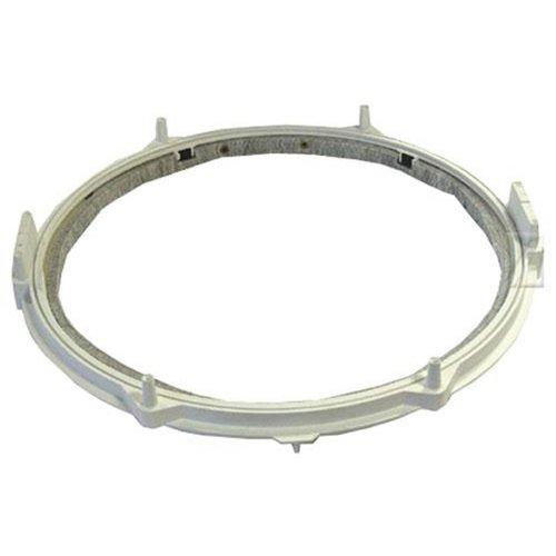 AEG Secadora de tambor de fieltro con cojinetes de bolas de fieltro de Electrolux 4071439097