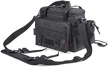 Toasis Fishing Tackle Bag Outdoor Gear Storage Bag