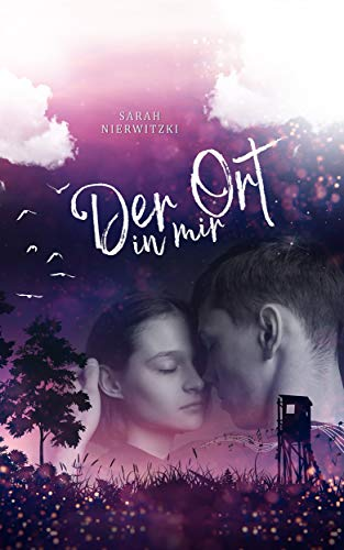 Der Ort in mir: Young Adult Liebesroman