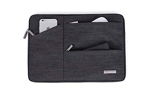 Travel Work Protective Laptop Sleeve Tablet Carrying Case for Chuwi...