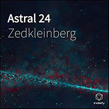 Astral 24