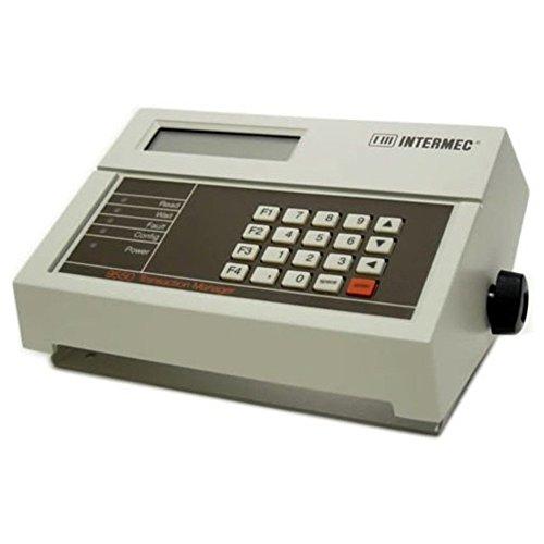 Buy Bargain Intermec 9550 Transaction Manager - 9550AB010202