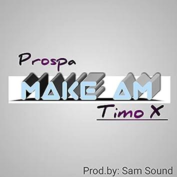 Make Am