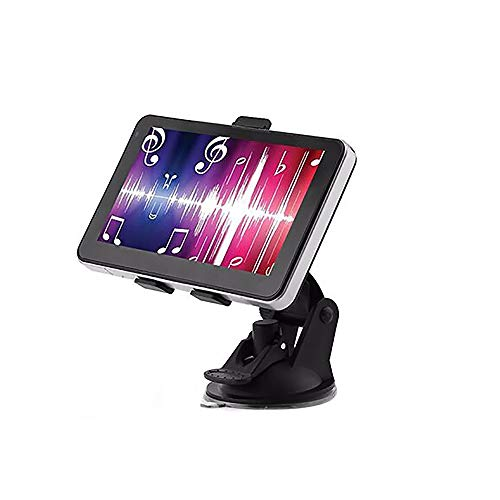 Fantastic Prices! Latest HOT Products!!WXAN 7.0-Inch Portable GPS Navigator with Lifetime Maps