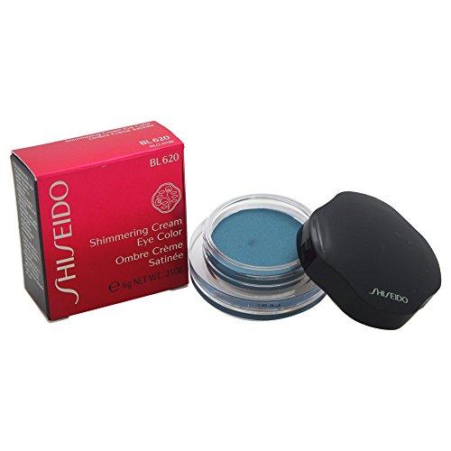 Shiseido Smk Shimmer.Cr.Eyecolor Bl620, 1er Pack (1 x 1 Stück)