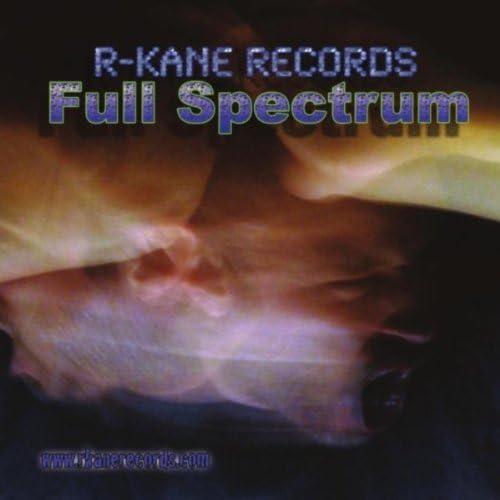 R-Kane Records