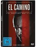 El Camino: Ein 'Breaking Bad'-Film [Alemania] [DVD]