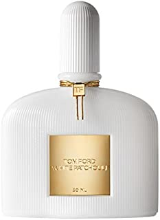 Tom Ford White Patchouli For Women - 100 Ml Edp Spray