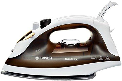 Bosch TDA2365 - 2200W