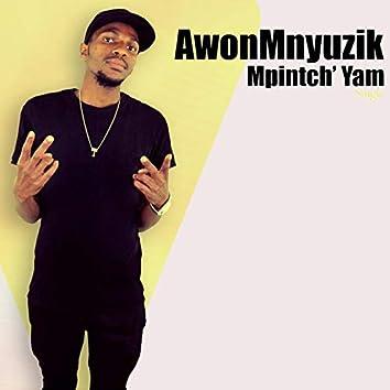 Mpintch'yam