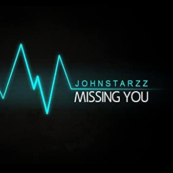 Missing You (Feat. Dj Shaw-t)