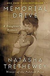 powerful Memorial Drive: Memories of my daughter