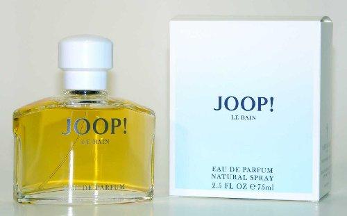 Joop Joop le bain eau de parfum spray 75ml
