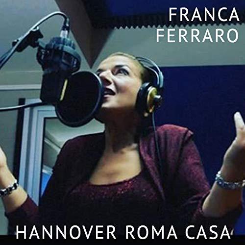 Hannover Roma casa [Clean]