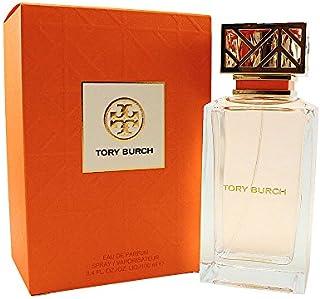 TORY BURCH Eau de Parfum Spray, 3.4 Fluid Ounce