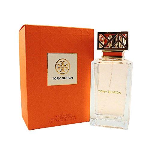 La mejor comparación de Perfume Tory Burch al mejor precio. 2