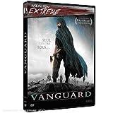 The Vanguard [Francia] [DVD]