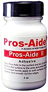 Pros Aide 2 Adhesive