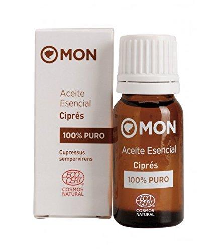 Mon Deconatur Aceite Esencial De Cipres 12 ml