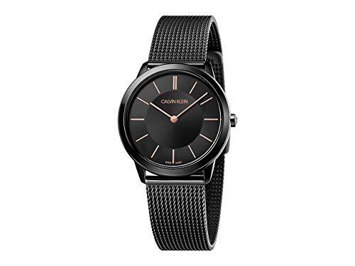 Reloj Calvin Klein - Mujer K3M22421