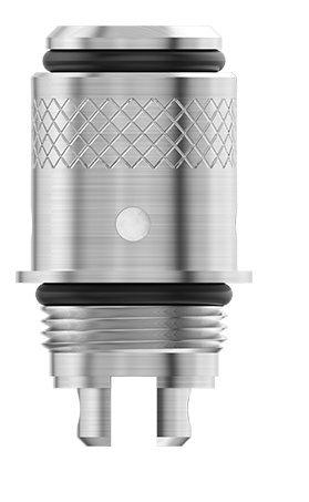 DIY-24H - Joyetech 5er Pack eGo ONE - 0,5 Ω Ohm Coils Head Verdampferköpfe für eGo ONE/Mini/Mega/XL