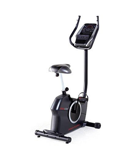 ProForm 225 CSX Exercise Bike   Amazon