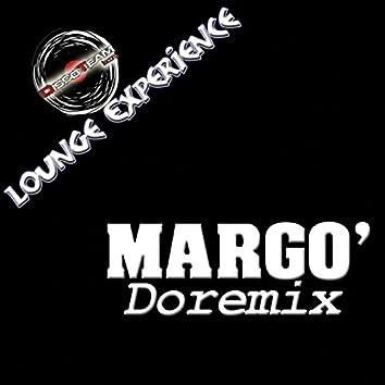 Doremix (Lounge Experience)