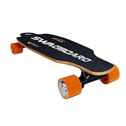 Swagboard Review