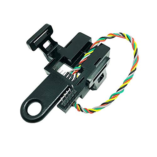 Vehicles-OCS Motive-RC Occus X-LITE JR Module Adapter with Neck Strap Hook for DJT XJT R9M TBS Crossfire iRangeX IRX4 Multiprotocol TX Module