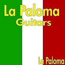 Mexican Folk Guitar Song