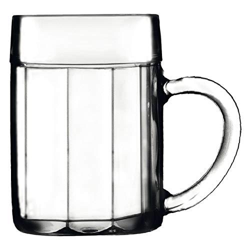STÖLZLE Weinkanne Inhalt: 0,50 Liter, Höhe: 131 mm, ø: 92 mm, /-/ 0,5 Liter