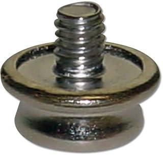 BSN 0.64cm 带扣(50 包)