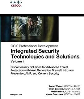 cisco advanced threat solutions