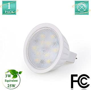 gu5 3 lampe
