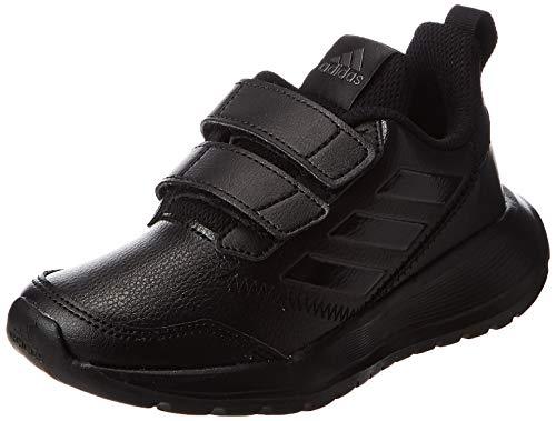 Adidas Altarun CF K, Zapatillas de Running Unisex niño, Negro (Negbás/Negbás/Grpudg 000), 29 EU ✅