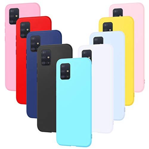 Sacoche v/élo universelle pour smartphones jusqu/à 5,2 Pearl