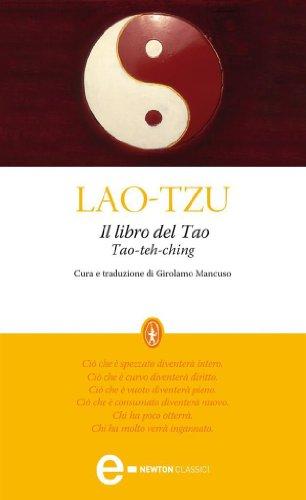 Il libro del Tao (eNewton Classici)