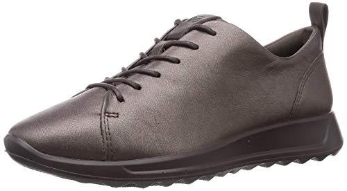 ECCO Flexure Runner, Zapatillas Mujer
