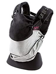 Emaibaby baby carrier
