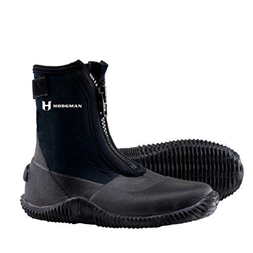 Hodgman Neoprene Wade Shoe, Size 11