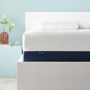 Best full mattress 12 inch Reviews