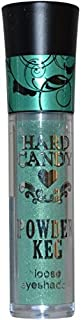 Best hard candy powder keg Reviews