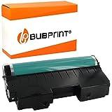 Bubprint Kompatibel Bildtrommel als Ersatz für Samsung CLT-R406 für Xpress C410W C430 C430W C460 C460FW C460W C480FW C480W CLP-360 CLP-365 CLX-3300 CLX-3305 CLX-3305FW CLX-3305W