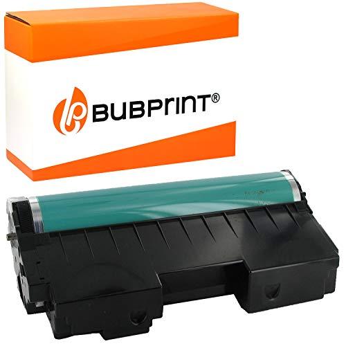 Bubprint Bildtrommel kompatibel für Samsung CLT-R406 für Xpress C410W C430 C430W C460 C460FW C460W C480FW C480W CLP-360 CLP-365 CLX-3300 CLX-3305 CLX-3305FW CLX-3305W