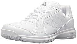 adidas Mеn'ѕ Approach Tennis Shoe