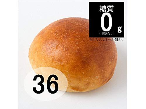 大豆全粒粉パン ピュアゼロ