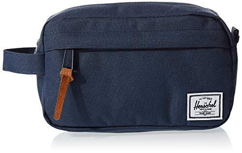 Herschel Luggage & Apparel child code 10347-00007-OS