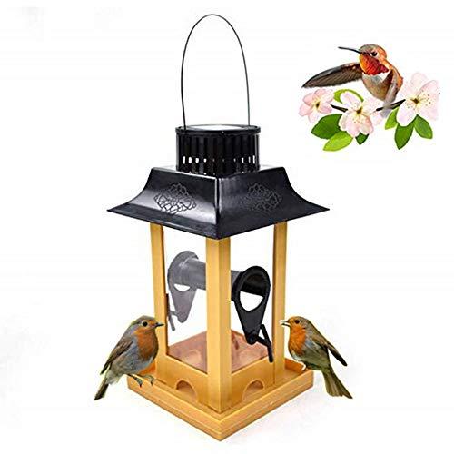 2x Vert Suif G/âteau Oiseau Mangeoires Feed The Oiseaux Sauvages