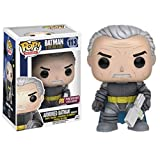 Funko Pop Heroes : Batman The Dark Knight Returns - Armored Batman 3.75inch Vinyl Gift for Heros Movie Fans SuperCollection